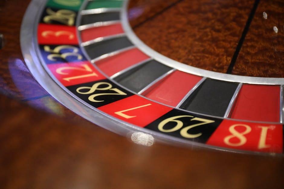 RunGood Poker Series powraca 8 czerwca i kończy to, co się zaczęło