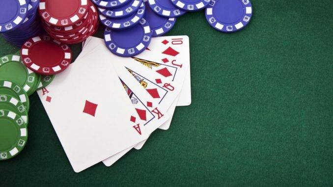 U.S. Justice Department Lets Wire Act Appeal Deadline Pass, Allowing Interstate Online Poker to Be Officially Legal