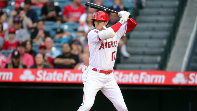 Home Run Derby Betting Preview
